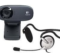 livechatcamera01
